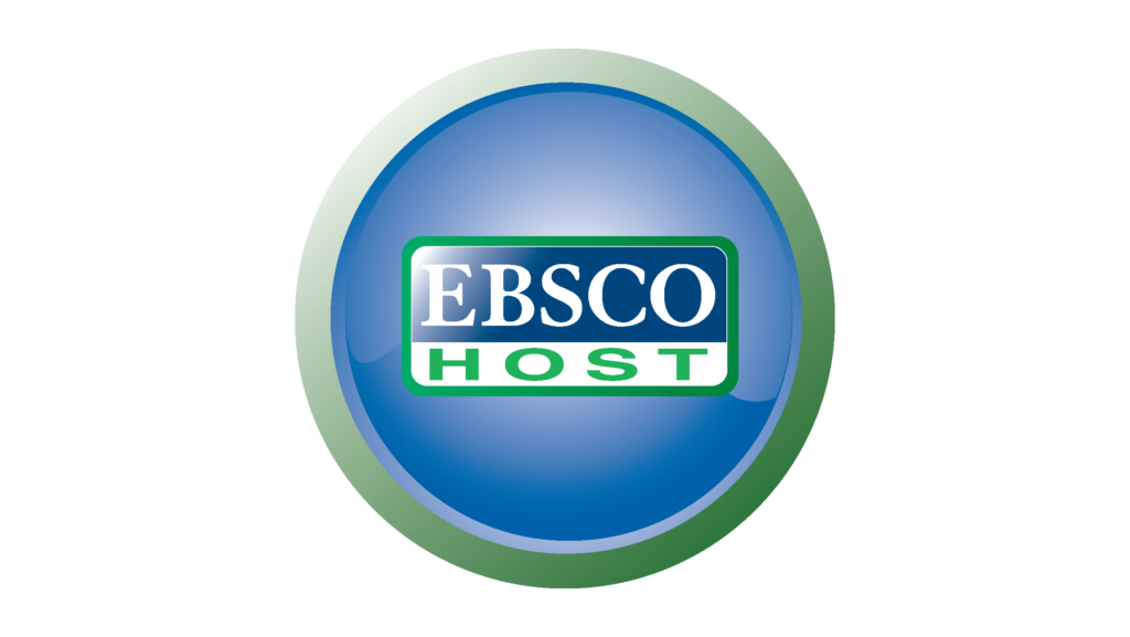ebsco-host-front-page