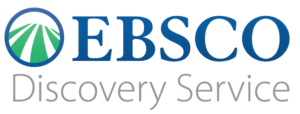 logo_discovery_new