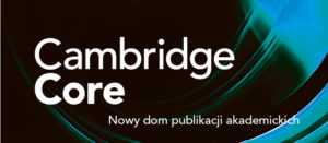 lg-cambridge_core