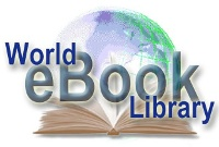 WorldBookLibrary