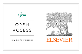 open-acc-elsevier