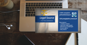 legal-source